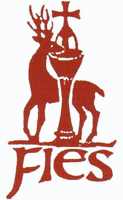 250px-Logo_FIES