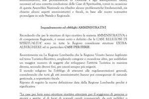 relazione amministrativa_Pagina_1