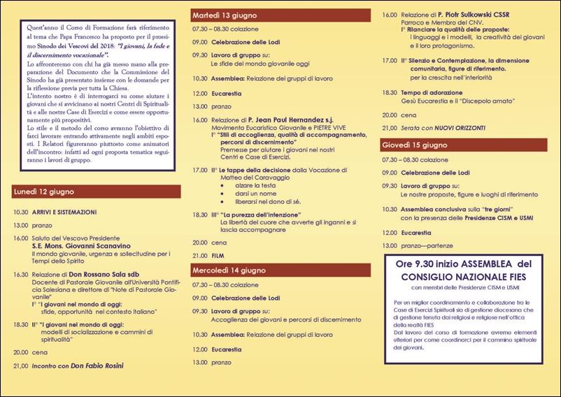 Corso formazione 2017 vers 7_Pagina_2